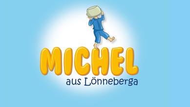 Michels Coesfeld